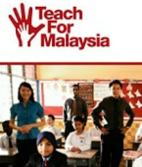 TEACH FOR MALAYSIA