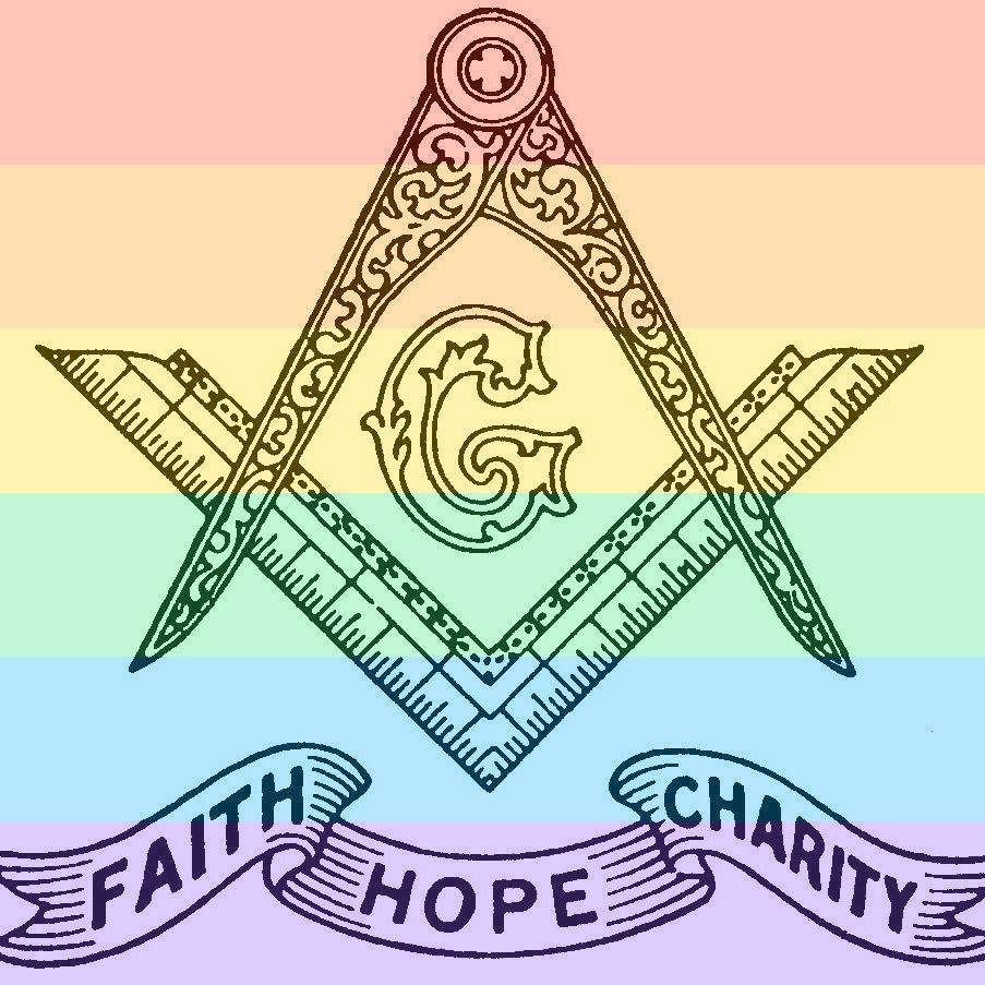 The midnight freemasons is homosexuality unmasonic on friday 26 june 2015 the united states supreme court handed down a landmark decision in support of homosexual marriage equality buycottarizona