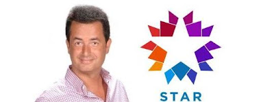 acun ilicali star tv
