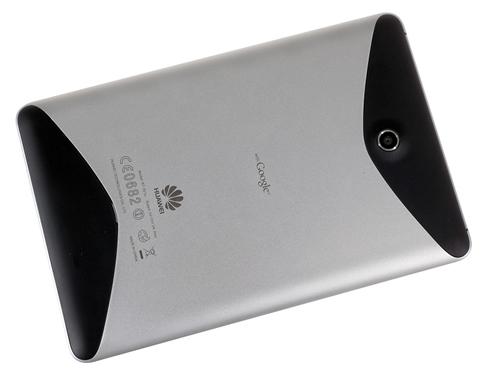 tablet-android-phone-huawei-media-pad-s7-belakang.jpg