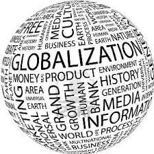 Faktor Utama Adanya Globalisasi