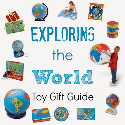 http://www.theeducatorsspinonit.blogspot.com/2013/11/toy-gift-guide-for-exploring-world.html