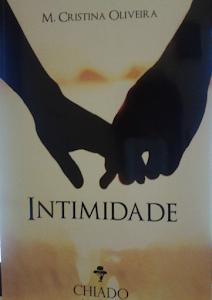Intimidade- Editora Chiado