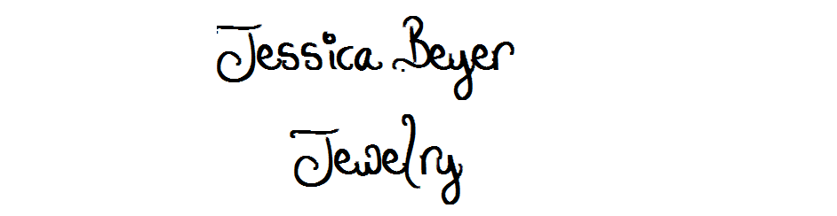 Jessica Beyer Jewelry