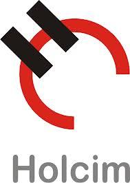 Lowongan Kerja PT Holcim Indonesia 2013 - Lowongan