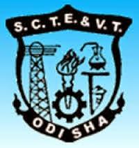 SCTEVT Diploma Result 2016