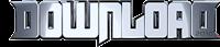 Naruto Shippuden Ultimate Ninja Storm 3 Torrent