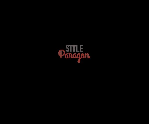 Style Paragon