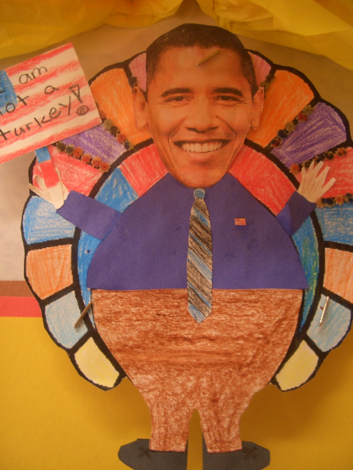 Disguise That Turkeyd A Persuasive Piece Teaching In Room 6