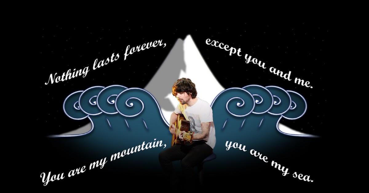 Übersetzung Biffy Clyro - Mountains Songtext, Lyrics …