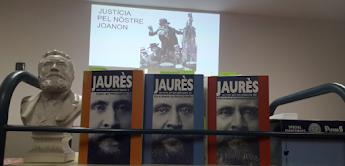 Justícia pel nòstre Joanon