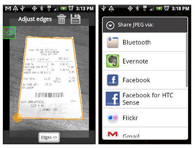 Aplikasi Android Terbaik untuk Mahasiswa