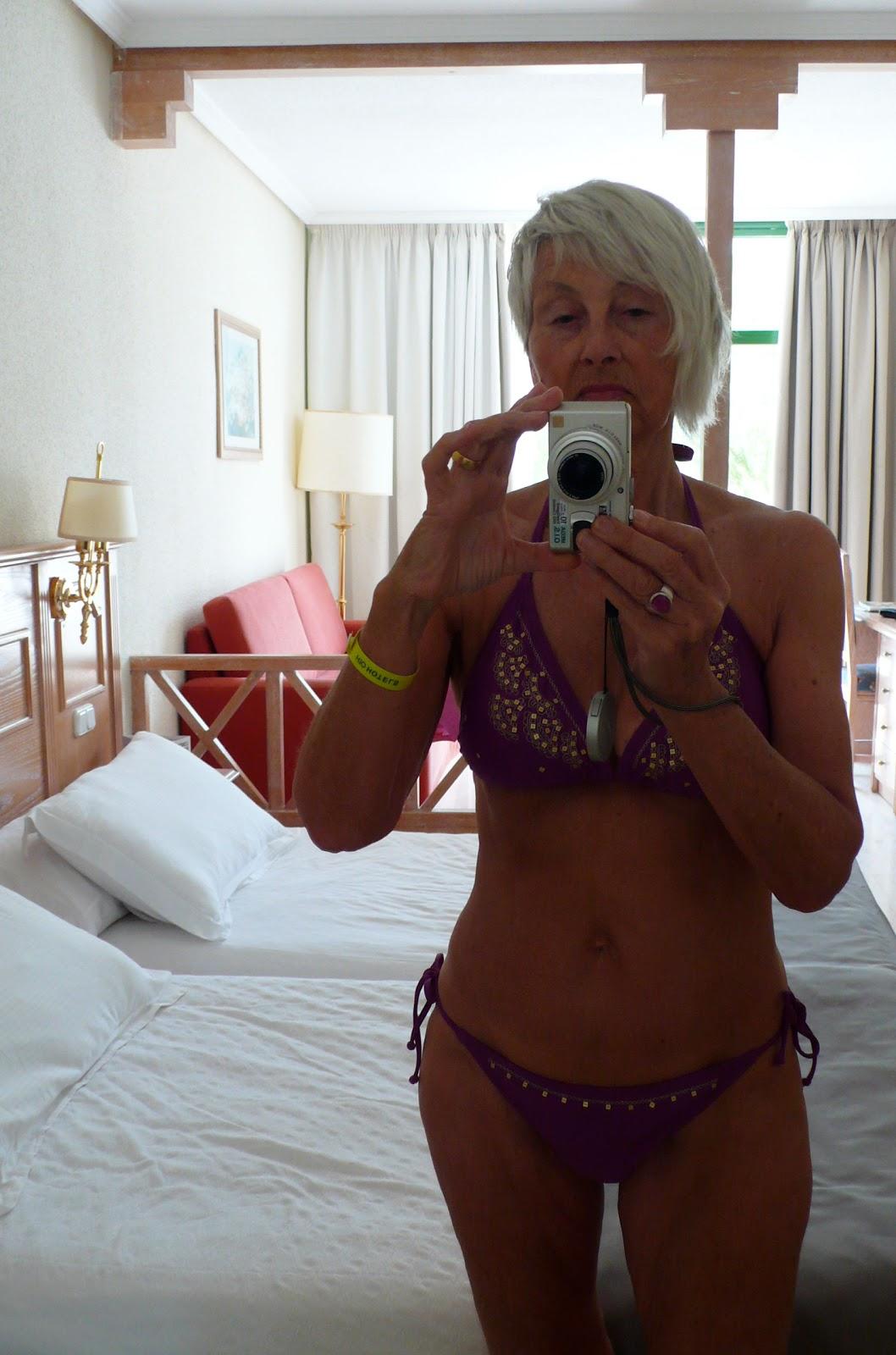 Naked asian boys webcam