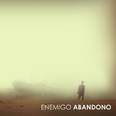 EP's #1: Iberoamérica Ultravioleta