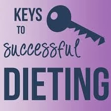 Tricks of Successful Diets
