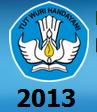 Keberhasilan Kurikulum 2013 img