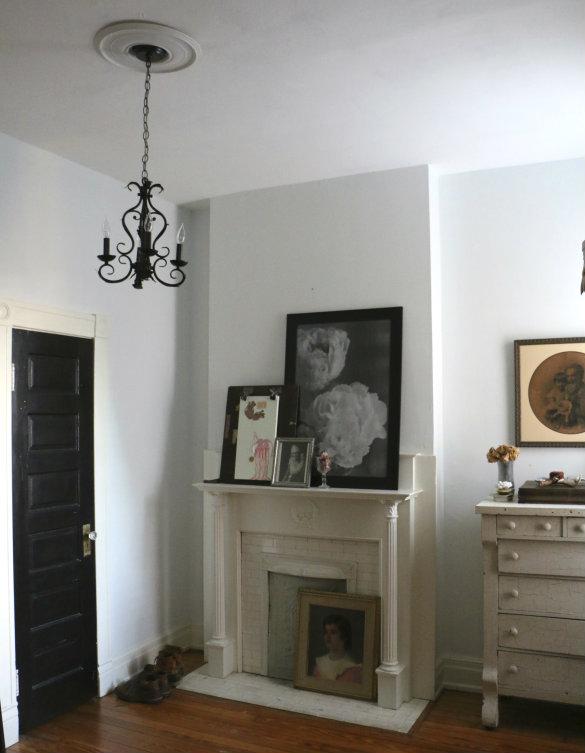 Bedroom Furniture For Sale On Done Deal