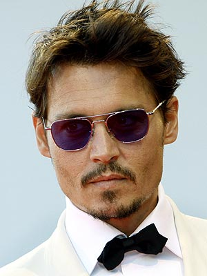 Johnny Depp Has Made A Name For Himself As An Actor Largely Due To His Ability Fully Take On The Character He S Playing Which Adds Dimension Of