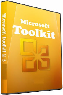 Download Microsoft Toolkit 2.4.6 Final Version