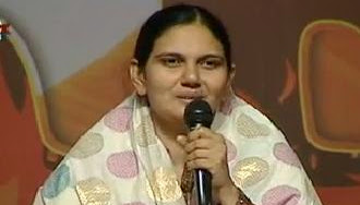 God shall supply all your needs.- Telugu Christain Message by Sis Shaila Paul- PJ Stephen Paul Ministries