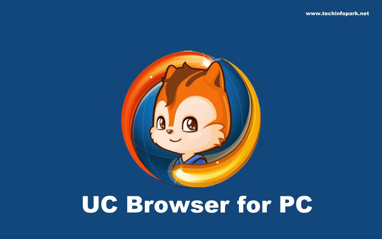 Add On Uc Browser Download Video