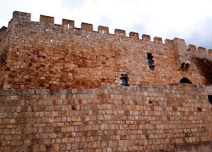 Castillo de Grisel