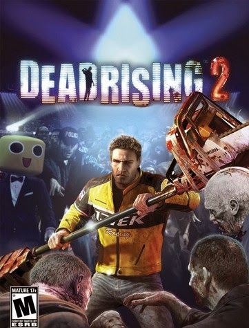 http://www.freesoftwarecrack.com/2015/01/dead-rising-2-pc-game-full-version.html