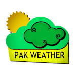 Pakistan Weather Forecast and Updates, Satellite Maps, Articles, Cyclones and Earthquake Updates