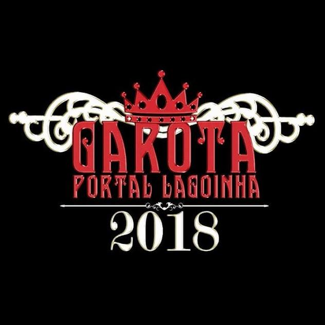 Confira tudo sobre Garota Portal Lagoinha 2018