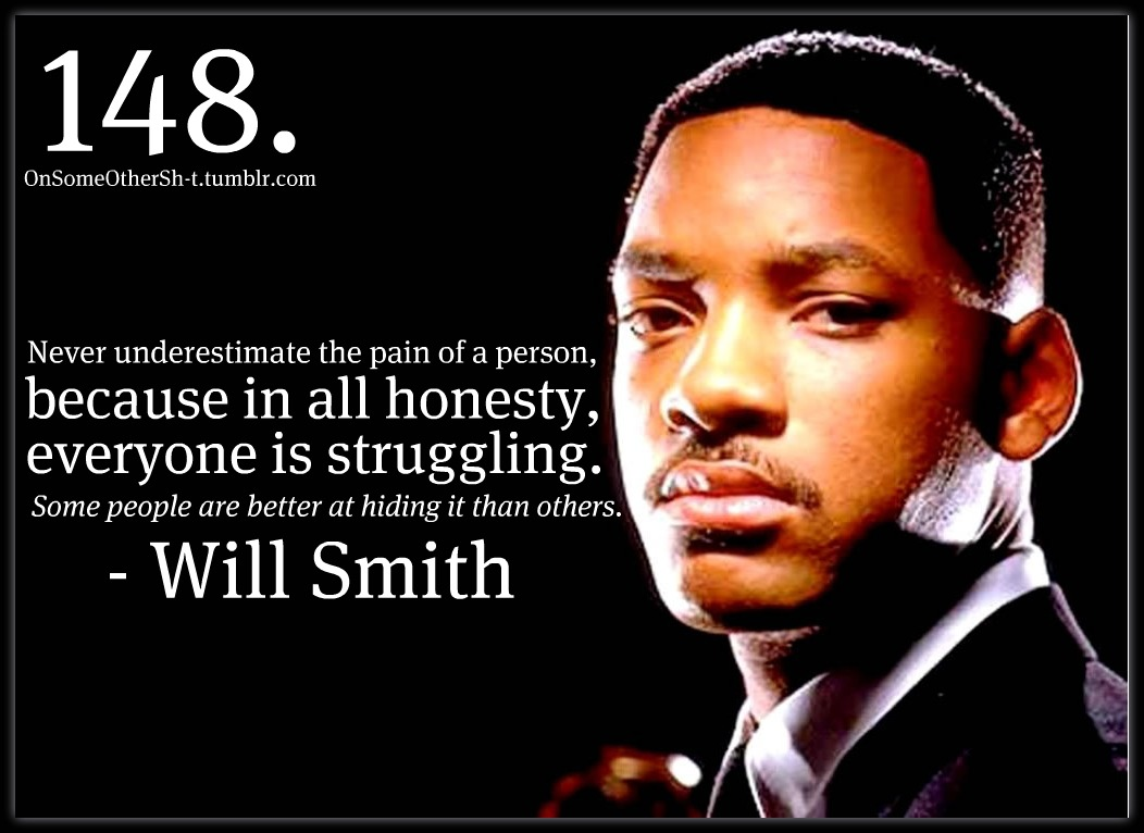 Will Smith Love Quotes Will Smith Motivational Quotes