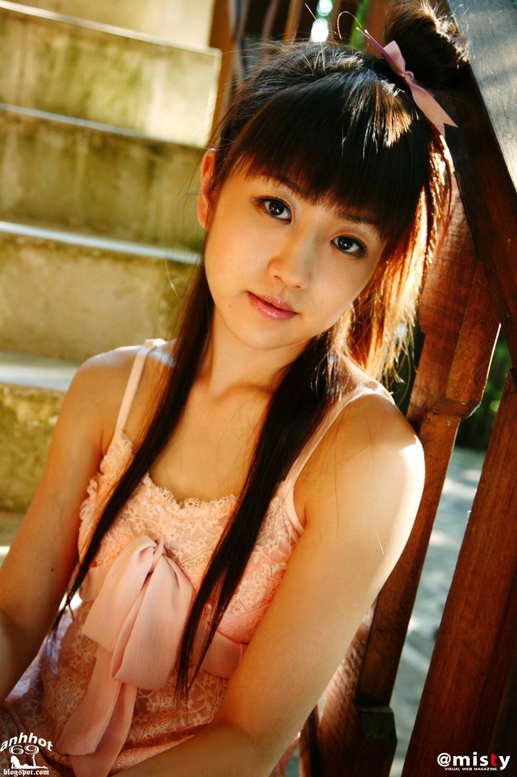chise-nakamura-00997925