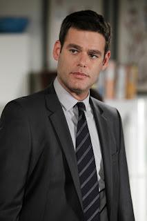 Don't Read The Spoiler - El Mentalista - Temporada 5 - Nuevo Agente FBI
