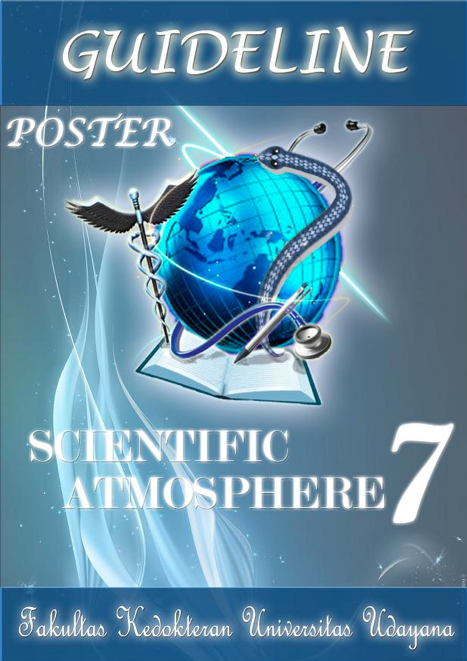 http://www.mediafire.com/view/smpn8yb9yyl6y8g/GUIDELINE%20POSTER%20SCIENTIFIC%20ATMOSPHERE%207%20%28Revisi%29.pdf