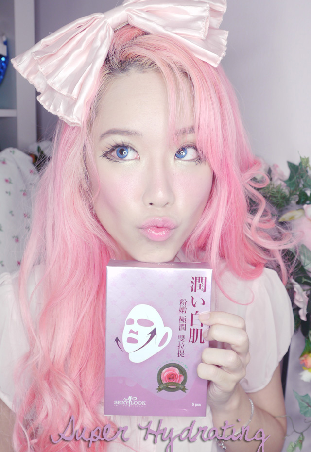 Xiaxue Before Surgery Chatter Busy: Xiaxue P...