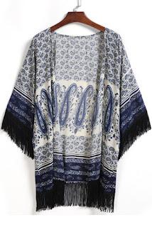 http://www.shein.com/Blue-Cashew-Print-Tassel-Loose-Kimono-p-213347-cat-1878.html?aff_id=3465