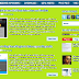 How to convert blog to Magazine Style with read more button