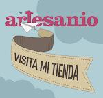 Tienda-Online Artesanio