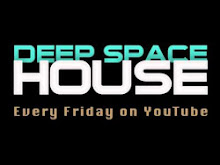 Radio sesiones deep space house