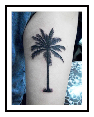 PALM-TREE-TATTOO
