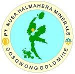 Lowongan Kerja Pertambangan Di PT Nusa Halmahera Minerals Maret 2013 - lowongan kerja terbaru hari ini