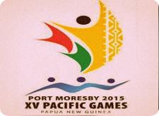 Persipura Jayapura akan Bertanding di Pasific Games 2015