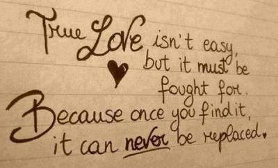 Mass of Funny Facebook Status And Funny Jokes,Quotes: True love ...