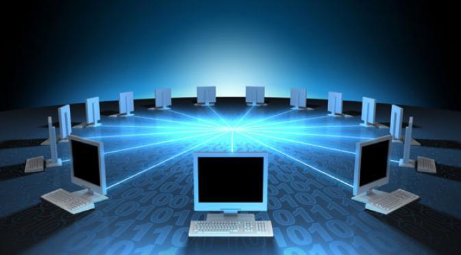 YLKI: Tarif Internet Sudah Menjurus Kepada Penjebakan Konsumen