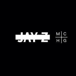 Jay-Z - Holy Grail Lyrics (ft. Justin Timberlake)