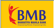 Bhartiya Mahila Bank (PO)115 Vacancies Recruitment 2017-2018 Apply Online