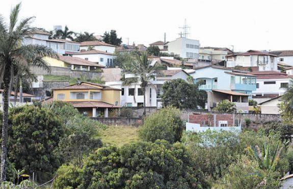 Governo anuncia regras de ocupação de três áreas no DF