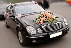 xe cưới ALTIS 1.8