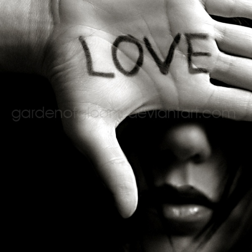love55