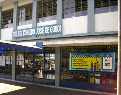 Como ta a educação no brasil