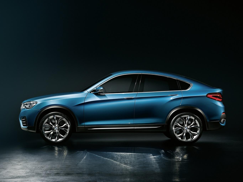 BMW+X4+Concept+3